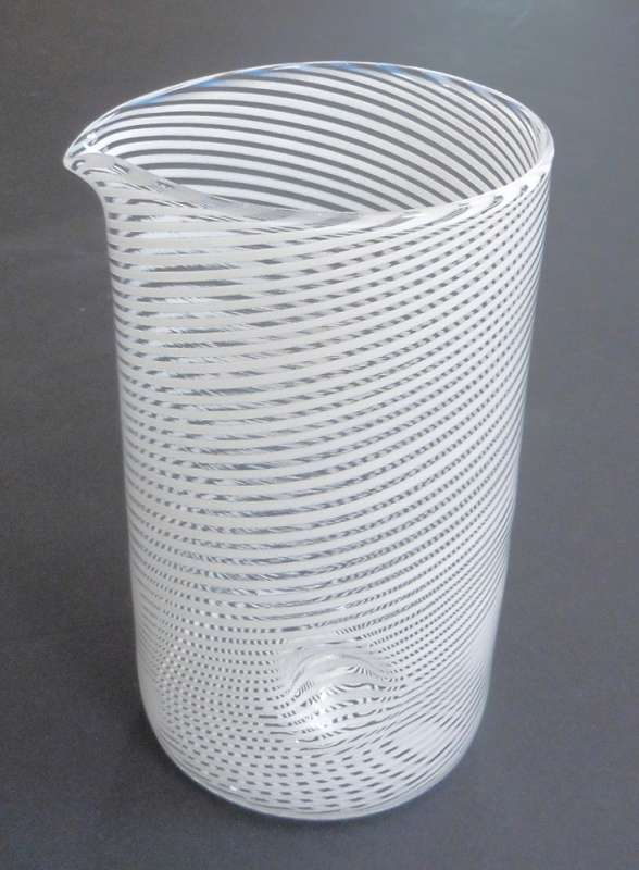 Medium Pouring Cylinder II